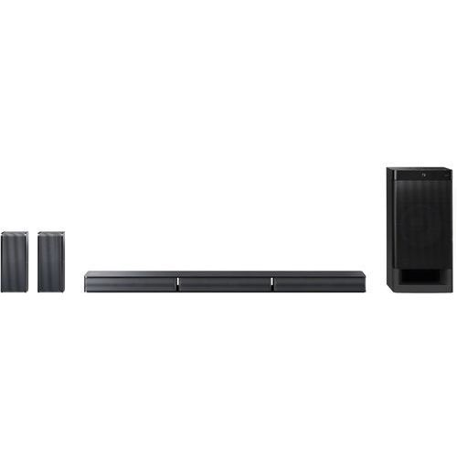 Soundbary, Sony HT-RT3