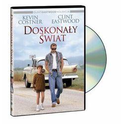 Doskonały świat (Płyta DVD)