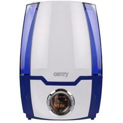 Camry CR 7952