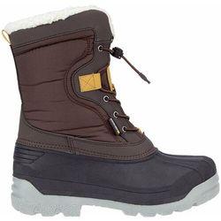 Buty zimowe damsko męskie śniegowce Canadian Explorer Winter-Grip