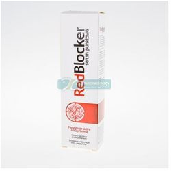 RedBlocker serum punktowe 30 ml
