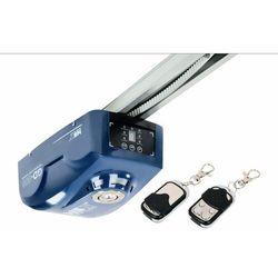 MSW Napęd do bramy garażowej - 800 N - pasek zębaty GD-800