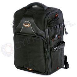 Plecak Benro B300N czarny (Ben000272) Darmowy odbiór w 19 miastach!