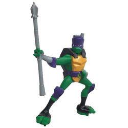 Epee Figurka Wojownicze Żółwie Ninja Donatello