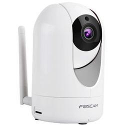 Kamera IP Foscam R2 WLAN,PT,IR/8m,WDR,IR cut,1080p, H.264