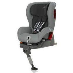 Fotelik samochodowy SafeFix Plus 9-18 kg Romer (Steel Grey)