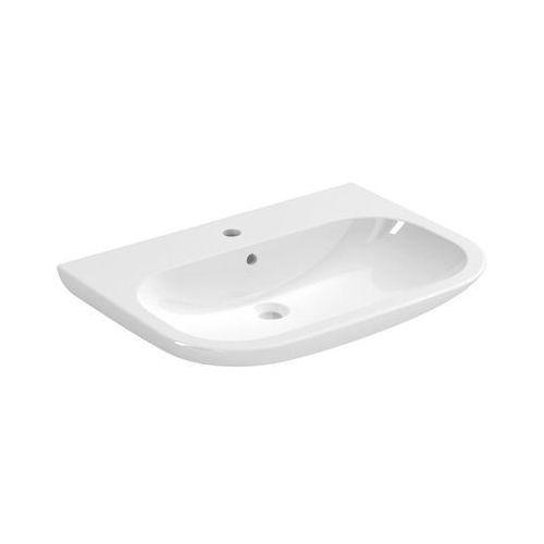 Umywalki, Ideal Standard ACTIVE - umywalka 68 cm T088401