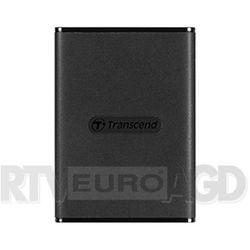 Transcend ESD230C 240GB