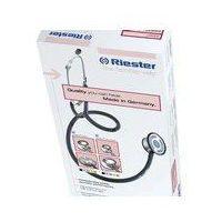 Stetoskopy, Stetoskop duplex