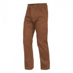 Spodnie Salewa La Villa 2 CO M PNT 25141-7380