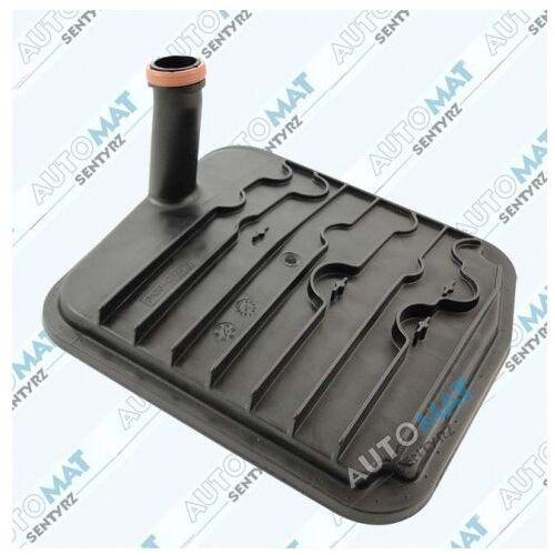 Filtry oleju, Filtr Oleju CFT23 (4M5P, 5M5P, 6M5P)