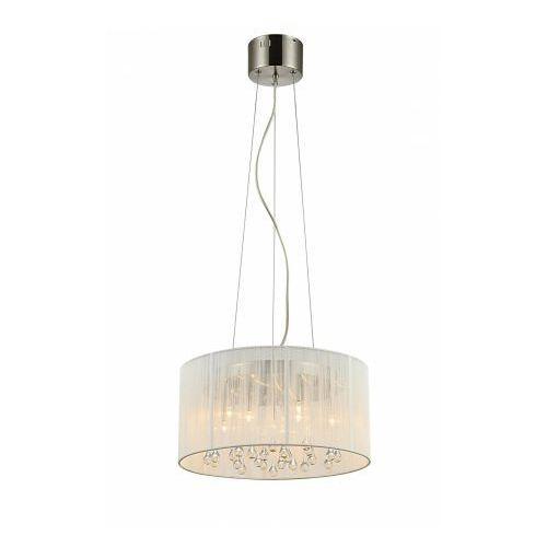 Lampy sufitowe, ARTEMIDA LAMPA WISZĄCA ZUMA LINE RLD92193-5