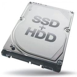Dysk SEAGATE 1TB SSHD do konsoli PS4 + DARMOWY TRANSPORT!