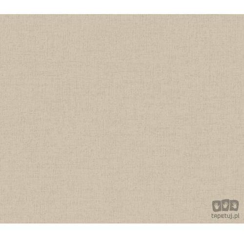 Tapety, Casa Doria CD1104 tapeta ścienna GranDeco