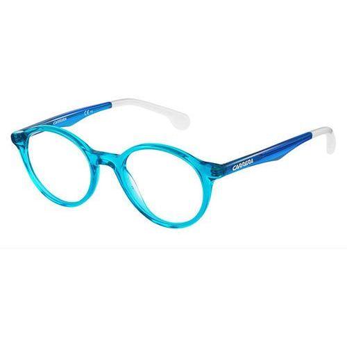 Okulary korekcyjne, Okulary Korekcyjne Carrera CARRERINO 66 Kids ZI9