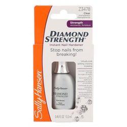 Sally Hansen Diamond Strength Instant Nail Hardener pielęgnacja paznokci 13,3 ml dla kobiet