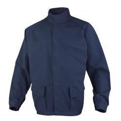 Bluza antyelektrostatyczna TONV3