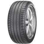 Opony letnie, Dunlop SP Sport Maxx GT 285/35 R21 105 Y