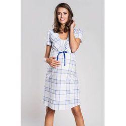Italian Fashion Nikita kr.r. koszula nocna
