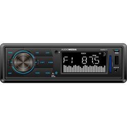 Audiomedia AMR 217 - produkt w magazynie - szybka wysyłka!