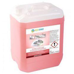 ECO SHINE-ALU SPECJAL 5L - Pianka do czyszczenia felg i kołpaków