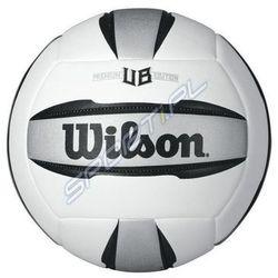 Piłka do siatkówki Wilson ULTIMATE BEACH VB BULK 4312