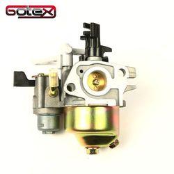 Gaźnik do Honda GX120 oraz zamienników 4KM, 160f