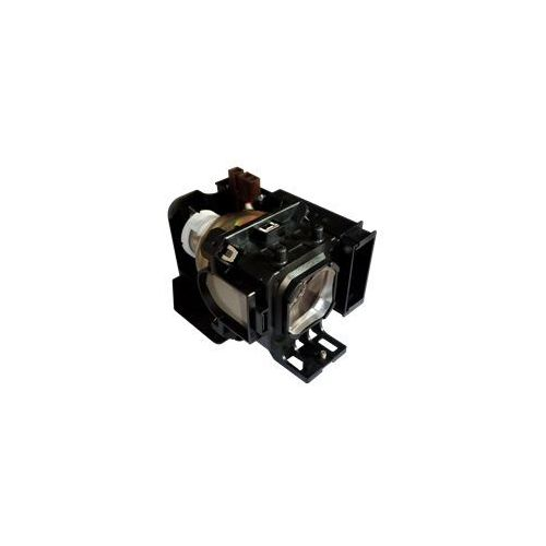 Lampy do projektorów, Lampa do CANON LV-X6 - Diamond lampa z modułem