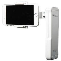 Stabilizator Gimbal X-CAM SIGHT 2 dla smartphone telefonu