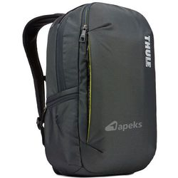 Thule Subterra Backpack 23L plecak na laptopa 15,6'' / Dark Shadow - Dark Shadow