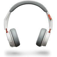 Słuchawki, Plantronics BackBeat 500