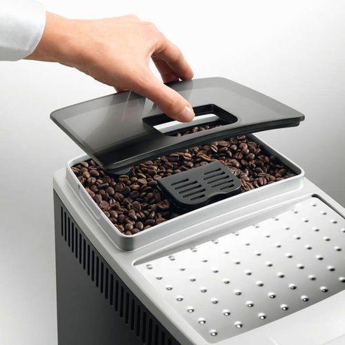 Ekspresy do kawy, DeLonghi ECAM2211.0