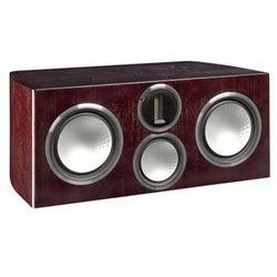 Monitor Audio Gold C350 - Ciemny orzech - Ciemny orzech