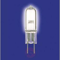 Żarówka halogenowa bez reflektora 64640 HLX