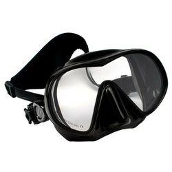 Maska Oceanic Shadow - pięć kolorów