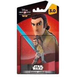 Figurka DISNEY do gry Infinity 3.0 - Kanan (Star Wars)