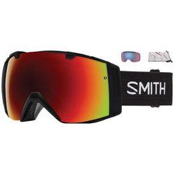 Gogle Narciarskie Smith Goggles Smith I/O II7DXBK17