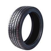 Powertrac City Racing 225/55 R17 101 W