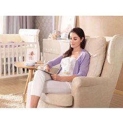 Philips Avent Pojedynczy laktator elektryczny z serii Easy Comfort