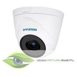 Kamera 4w1 HYU-166