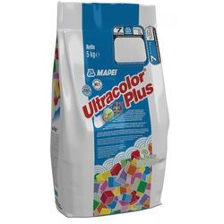 MAPEI Fuga Ultracolor Plus 114 Antracyt 2kg