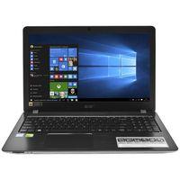 Notebooki, Acer Aspire NX.GD4EP.012