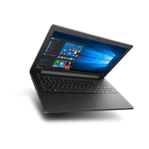 Notebooki, Lenovo IdeaPad 80TV024EPB