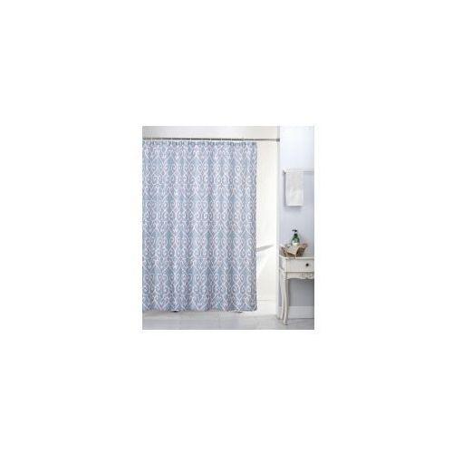 Galicja zasłonka prysznicowa 180 x 180 poliestrowa 9947 wz 1