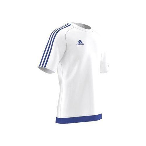 Piłka nożna, Koszulka ADIDAS ESTRO 15 S16169