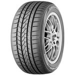 Falken Euroall Season AS200 205/55 R17 95 V