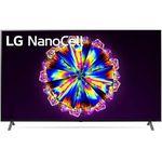 Telewizory LED, TV LED LG 75NANO903