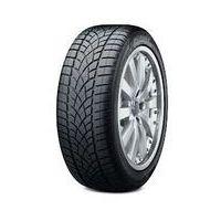 Opony zimowe, Dunlop SP Winter Sport 3D 195/60 R16 99 T