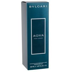 Bvlgari Aqva Pour Homme dezodorant 150 ml dla mężczyzn