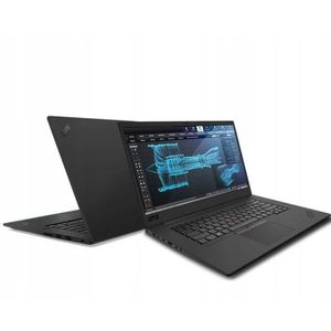 Notebooki, Lenovo ThinkPad 20MF000UPB
